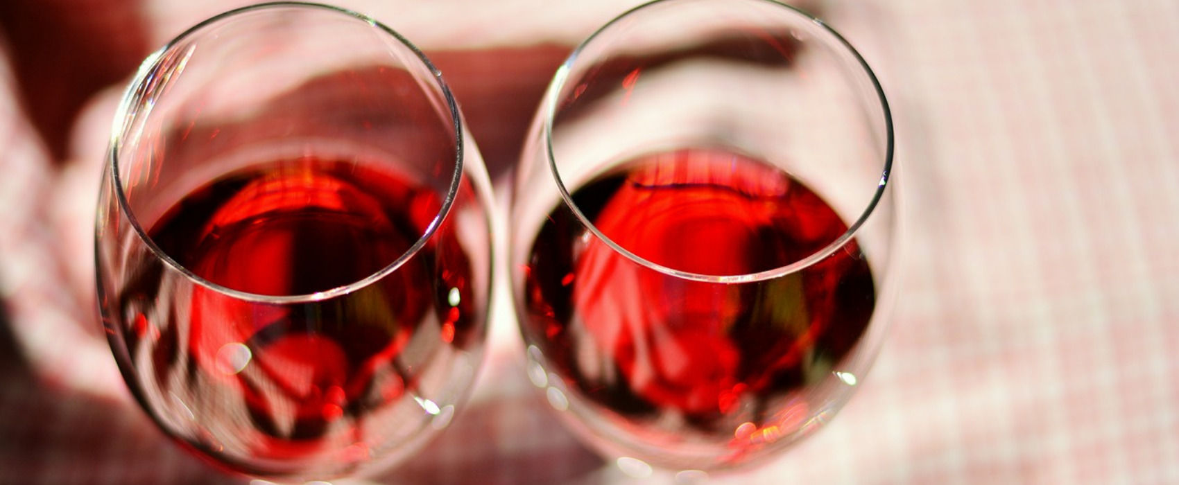 non alcohol red wines