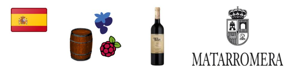 Win-wine-Bodegas-Matarromera