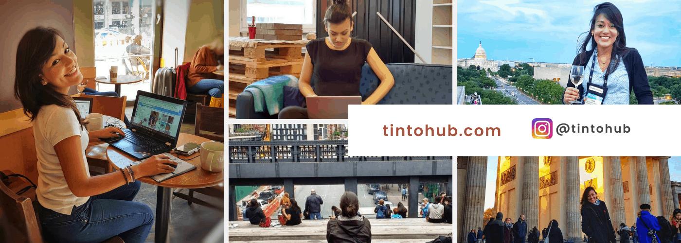 collection photos young businesswoman tintohub